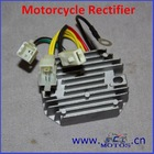 SCL-2013072098 PULSAR And DISCOVER Motorcycle Rectifier BAJAJ