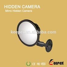 3.7mm Pinhole Lens 1/3 Sony CCD 420TVL Hidden Surveillance Camera