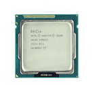 new model i7 3770 3.4GHz 8M efficient cpu processor sell at bottom price 2015