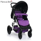 2014 New Model Europen Standard China Baby Pram