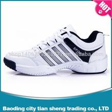 2014 men tennis shoes hottest wholesale brand tennis shoes