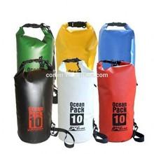 2015 waterproof bag - Auditted factory
