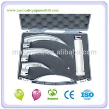 MY-G054 Anesthetic Laryngoscope