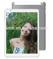 """100% Original Teclast x98 Air II version 2 3G tablet pc Quad core 2.16GHz 9.7"""" IPS Retina 2048x1536 8500mAh Bluetooth OTG WIDI"""