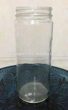 4 oz glass jars glass clip lid jars glass mason jar with handle