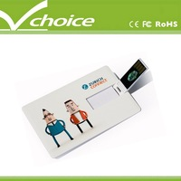 High quality free sample low price wholesale camera usb