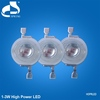 Good qulity environmental protection led diode