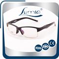 Wholesales Custom children spectacles / tr90 optical frames / kids glasses
