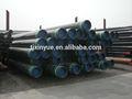 astm a106 mejor precio 120 sch de acero al carbono de tubos sin costura