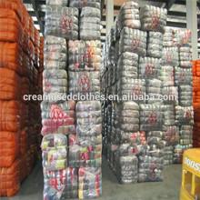 Alibaba china clothing in bulk thailand wholesale bundle clothing