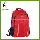 Backpack S-008/Business backpack/travel bag