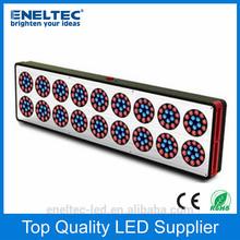 Good quality affordable price led vs hid grow lights