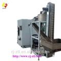 preço de fábrica de máquinas de nova condição automático preço mitsubishi máquina de impressão offset para o tampão