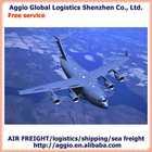 aggio logistics used oil tanker ship for sale