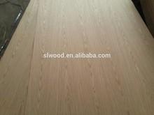 fancy plywood,poplar core ,1220*2440 *2mm-38mm furniture grade