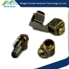 China profession manufacturer auto stamping