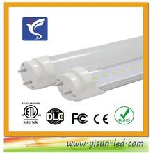 12w led tube, new tube8 led light, home depot t8 led tube light