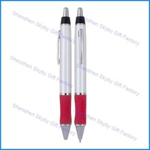 Metal Bulk Gross Ballpoint Pen Refills Types