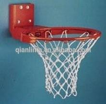 Professional Wholesale Custom Basketball Net with OEM