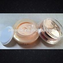 Royal Effective Kojic Acid Pigmentation Skin Lightening Face Cream