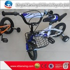 Best price high quality hot sale factory kids sports bike