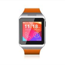 New arrival smart watch bluetooth touch screen smart watch