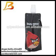 Bottom Price Stylish Long Thin Drinking Bag
