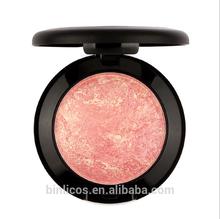 Manufactory oem hot sale blush natural blush