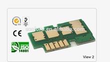 reset chip 205E compatible reset toner chips for Samsung SCX4833 4833FD 4833FR 4835FR
