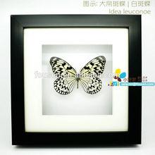 FOUSEN(037) Nature& Art natual home decoration supplier hotel decor wall art