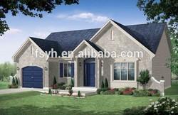 real estate investors wanted modern design houses /villas/hotels/homes/steel building
