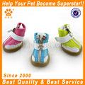 jml pet importação produtosdeorigemanimal da china de animais de estimação do cão por atacado botas sapatos para cães