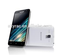 Lenovo A8 A806 Original Lenovo 4G phone 16gb 13mp 5'' android phone