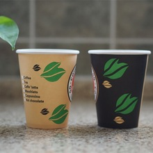 soft drink paper cups
