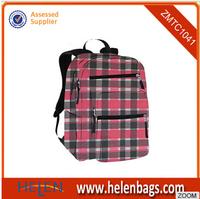 Newly shoulder bag lightweight school bag