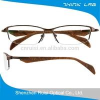 2015 New Titan Eyewear Titanium Eyeglass Frames Wholesale