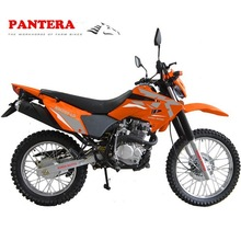 PT250GY-7 Durable Hot-selling High quality 200cc Four-stroke Chinese Motorcycle Engines
