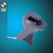 DSA-D004 EAS Security AM Tag Removal Gun Detacher