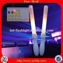 Flashing new led product wholesale