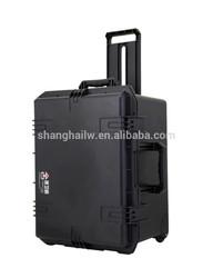 Universal Waterproof Hard platic Camera Case X530 wonderful case