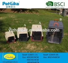 Wholesale Pet Carrier / Cat Carrier / Designer Dog Carrier