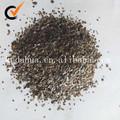 Non- amianto espansa argento grezzo vermiculite
