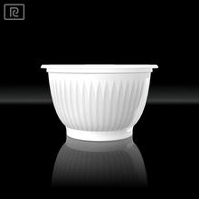 M201-T PP 10oz 300ml disposable - small plastic bowls