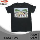 Custom T-Shirt Reggae