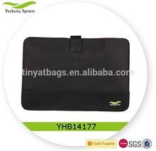laptop case 17.3 case bag for notebook laptop casing