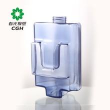 CGH - Vacuum cleaner water bag (tank)