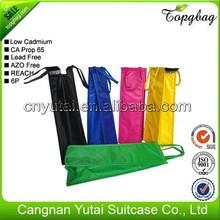High quality decoratio solar powered cooler bag