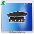 bajo precio de coches cámara grabadora de vídeo de vigilancia del sistema de la tarjeta sd dvr portátil