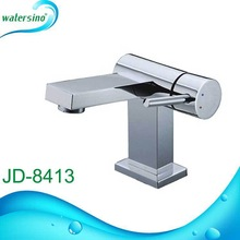 Brand new wash basin tap models with high quality