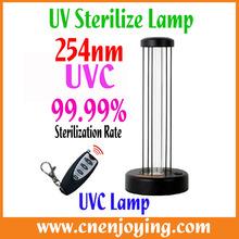 Green Killing Machine UV Sterilizer 24 Watt